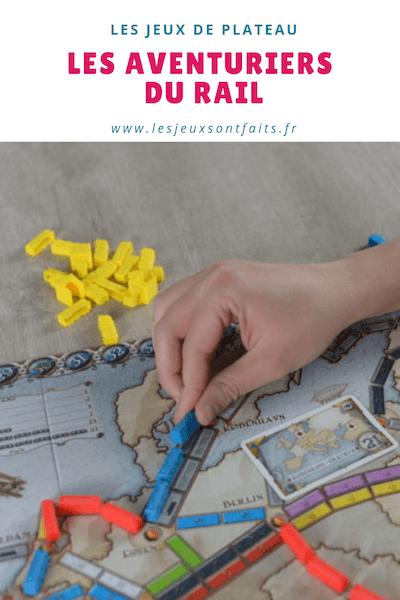 jeu-aventuriers-du-rail