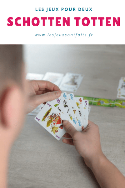 jeu-schotten-totten-1