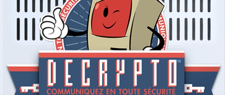 boite-decrypto