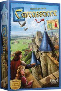 carcassonne-jeu