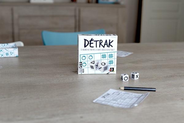 detrak-jeu-1
