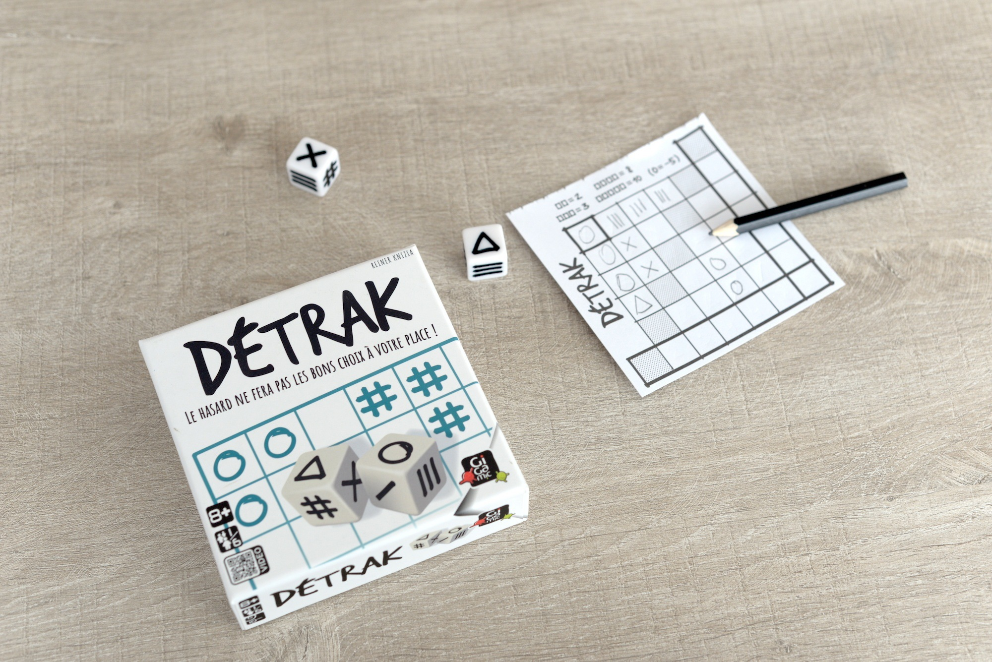 detrak-jeu-9