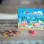 Minivilles : le test