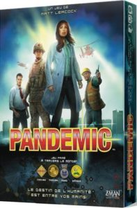 pandemic-jeu