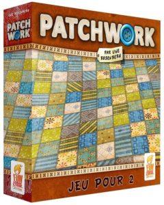 patchwork-jeu