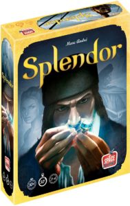 splendor-jeu