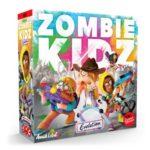 zombie-kids-evolution-jeu-cadeau