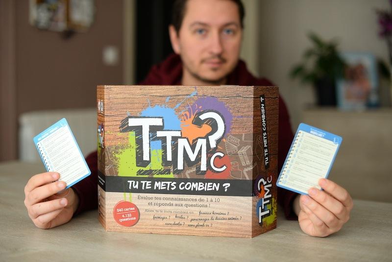 ttmc-jeu-avis-1