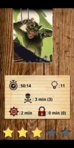 unlock7-résultat