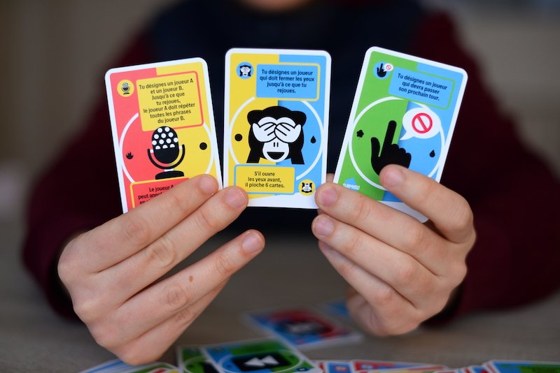 surprise-jeu-cartes2