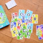 Skyjo : un jeu de cartes innovant et addictif !