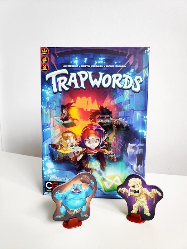 jeu-mots-deviner-equipes-trapwords
