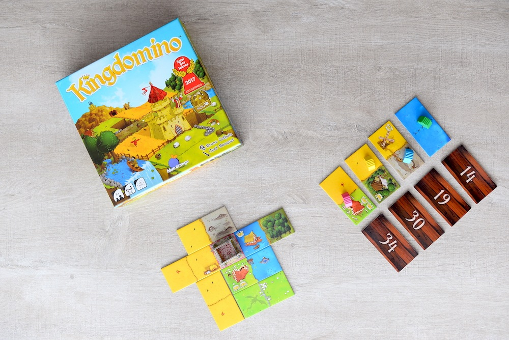 kingdomino-jeu-21