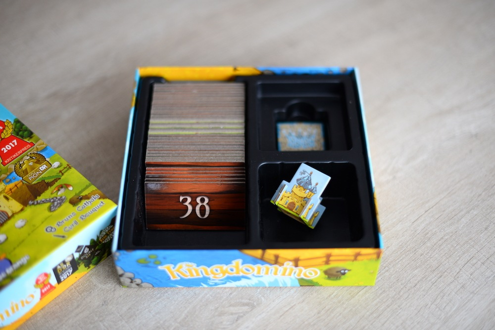 kingdomino-jeu-25