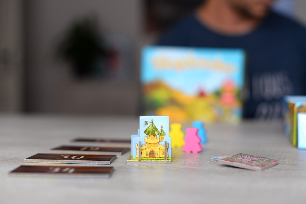 kingdomino-jeu-4