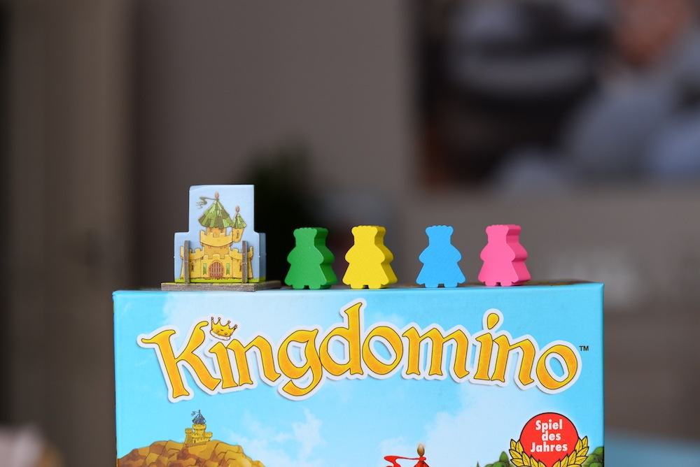 kingdomino-jeu-7