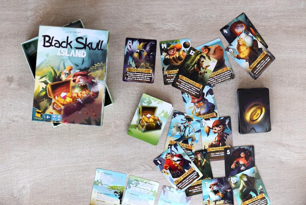 black-skull-island-jeu-test-1