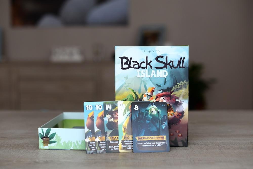black-skull-island-jeu-test-14