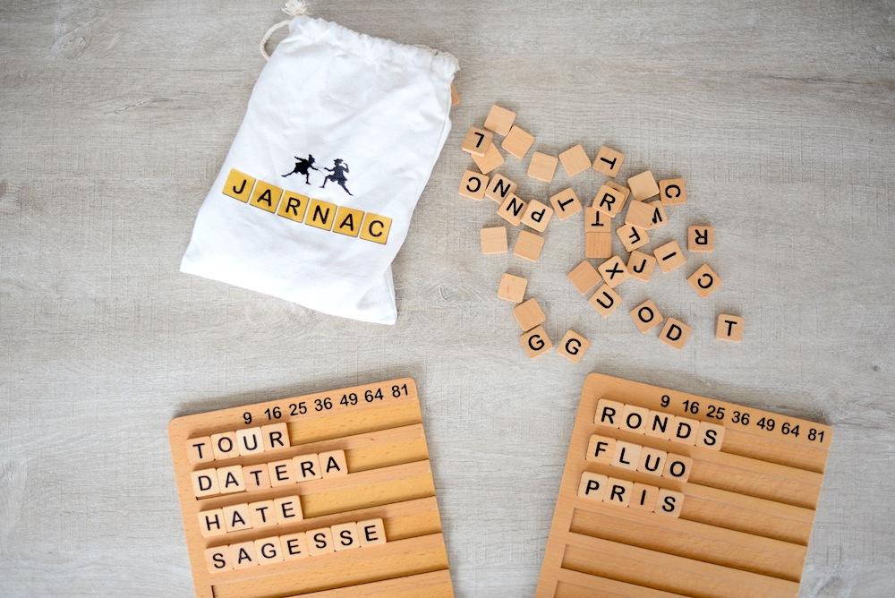 jarnac-jeu-mots-test-avis1