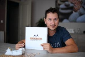 jarnac-jeu-mots-test-avis6