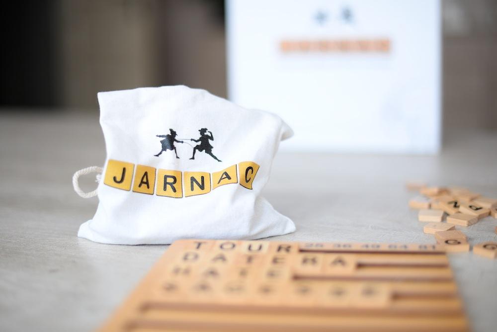 jarnac-jeu-mots-test-avis7
