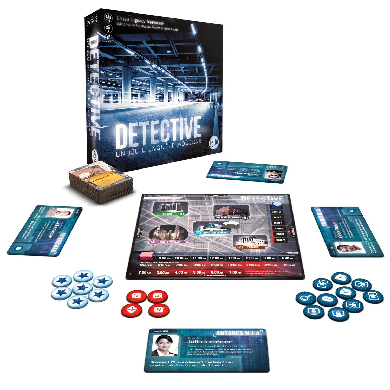 jeu-detective-enquete