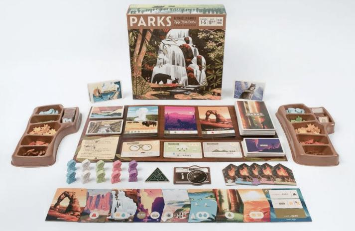 parks-jeu
