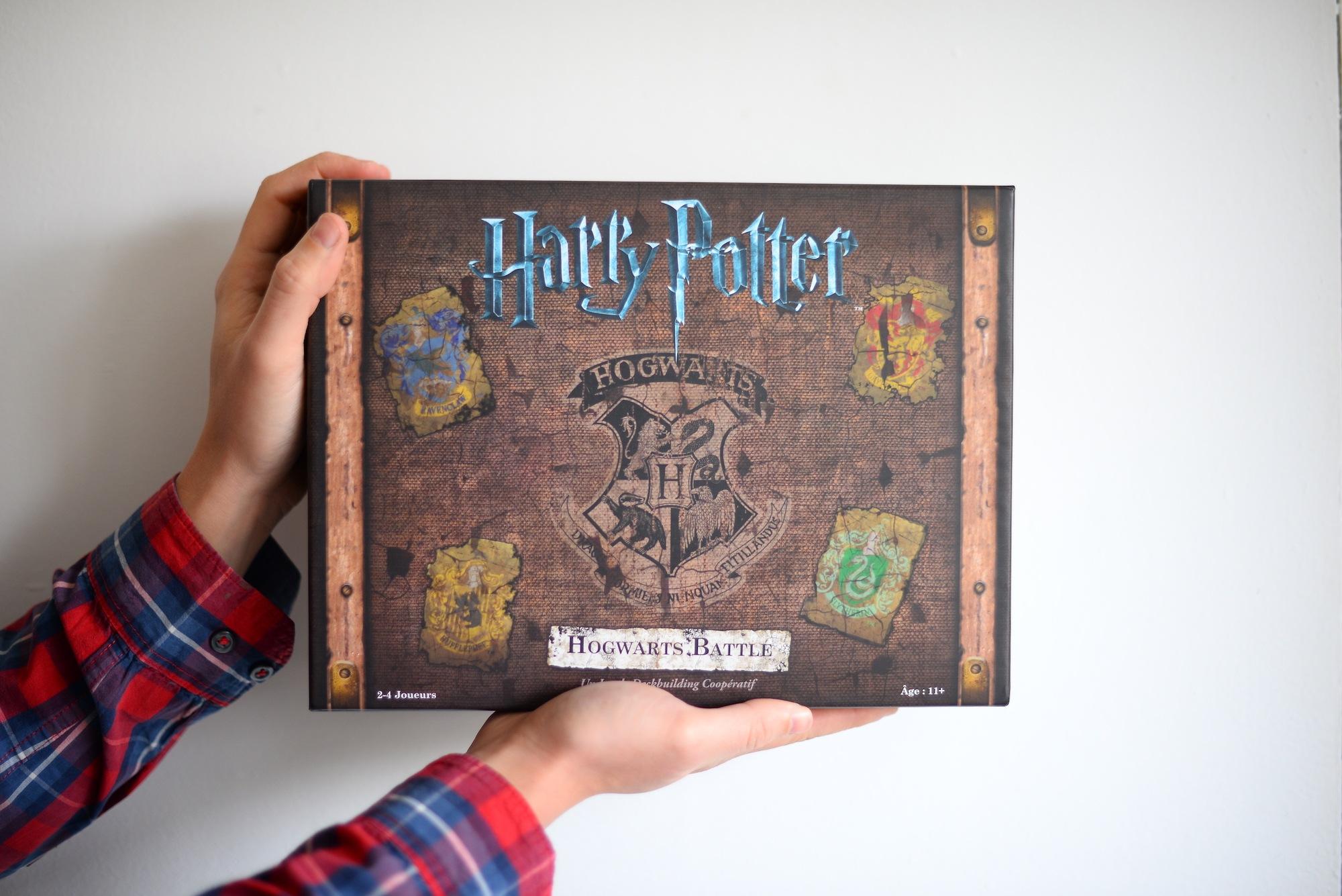 harrypotter-jeu-hogwarts-battle
