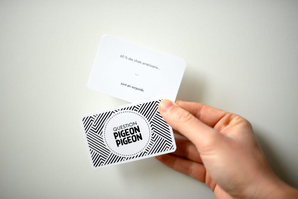 pigeon-pigeon-jeu-avis-test4