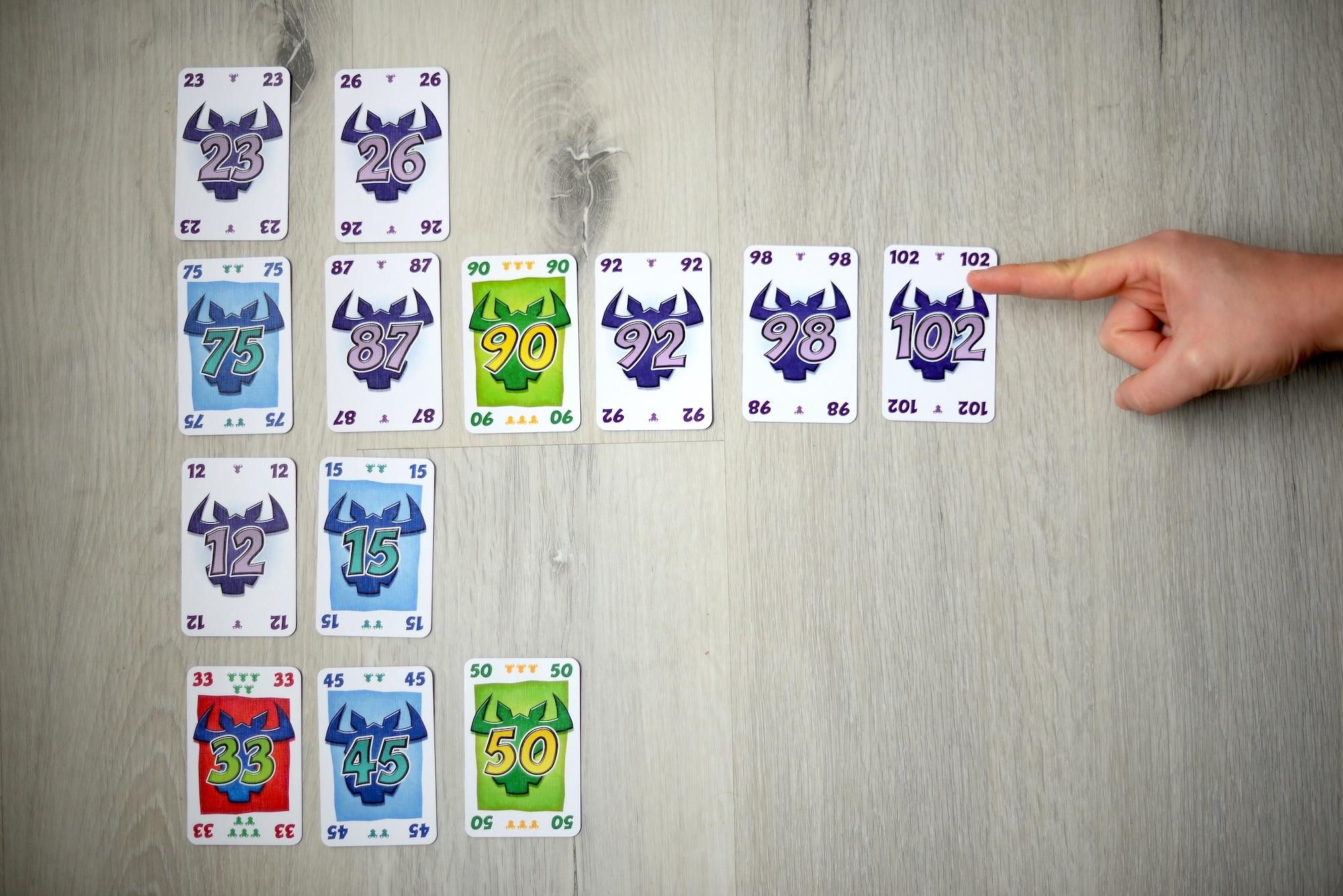 6-qui-prend-jeu-test-avis-9