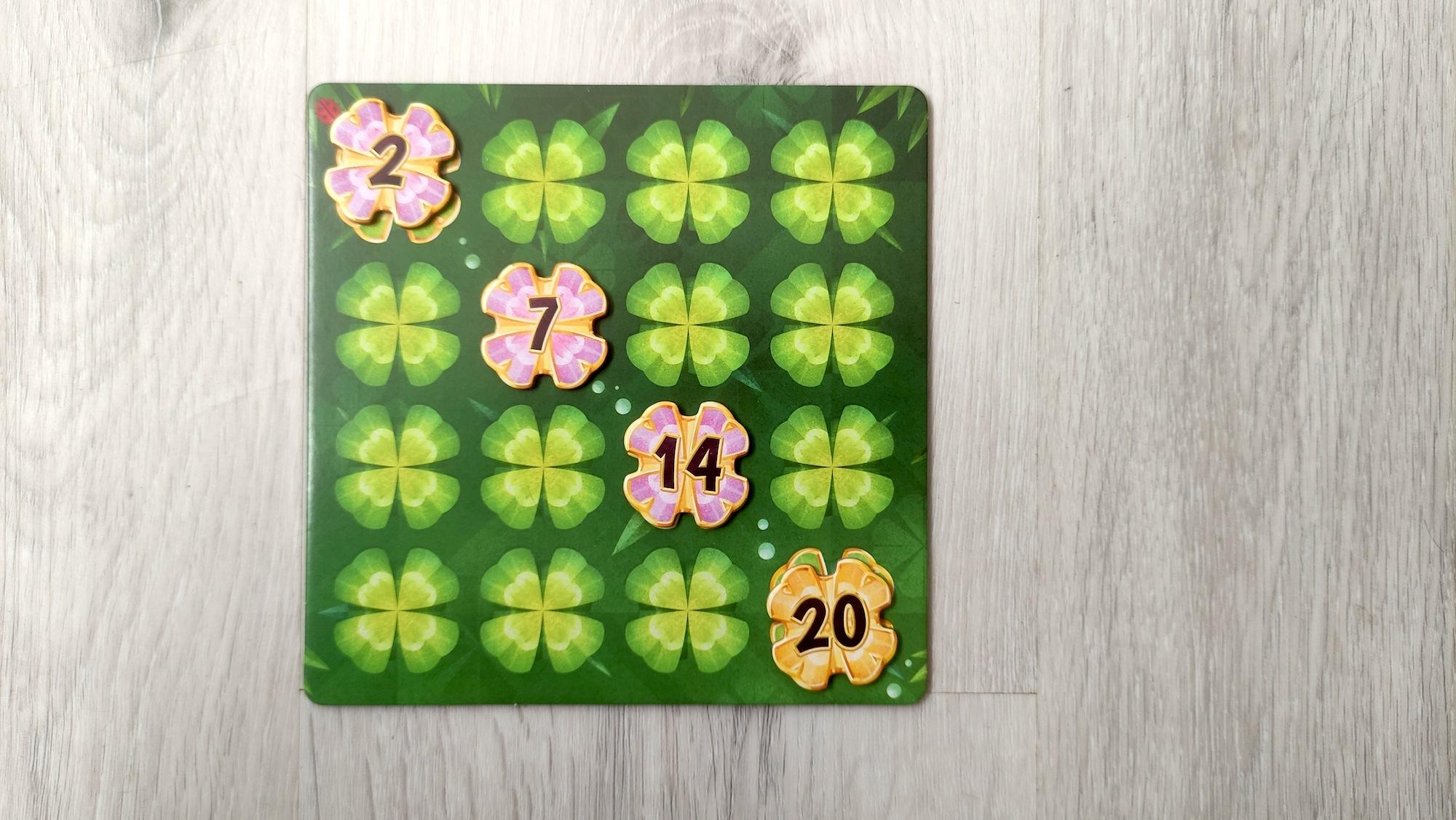 lucky-numbers-jeu-avis-test-10