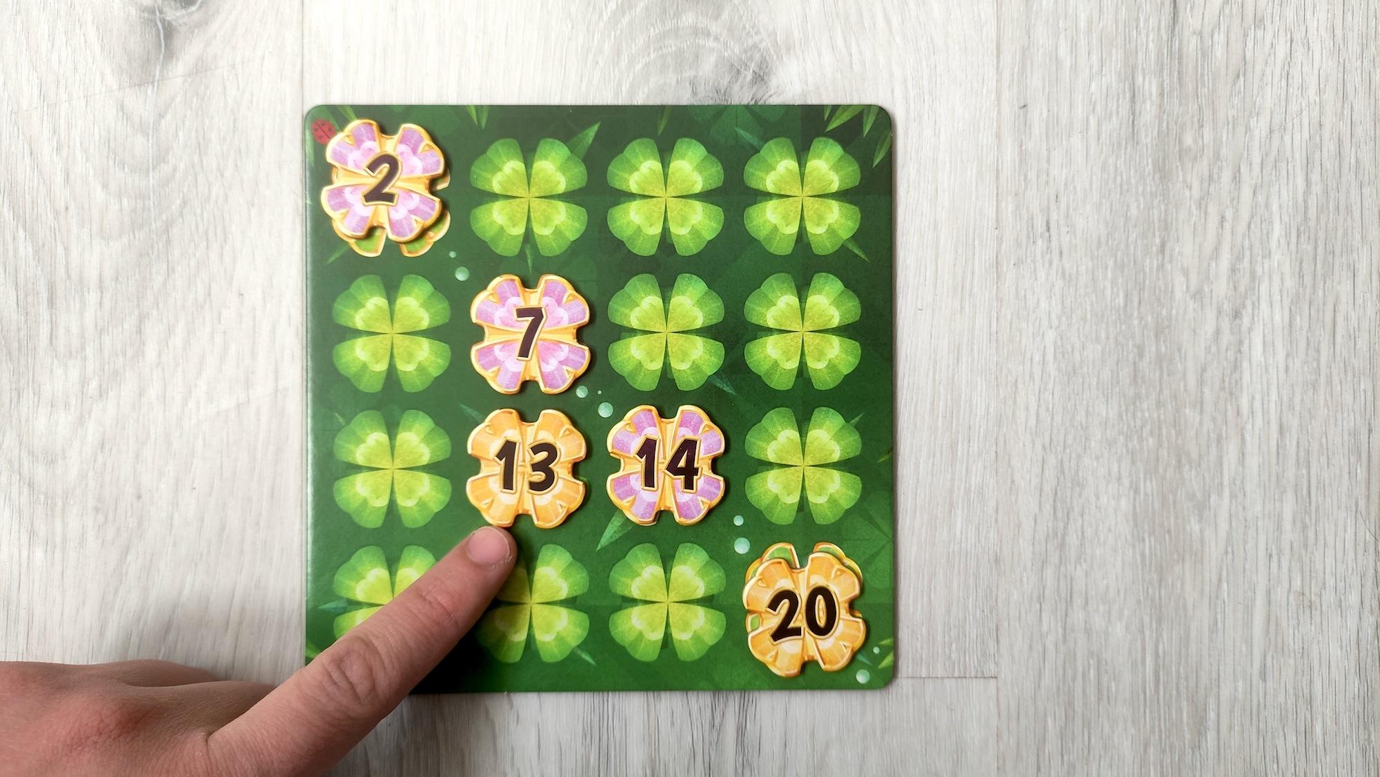 lucky-numbers-jeu-avis-test-12
