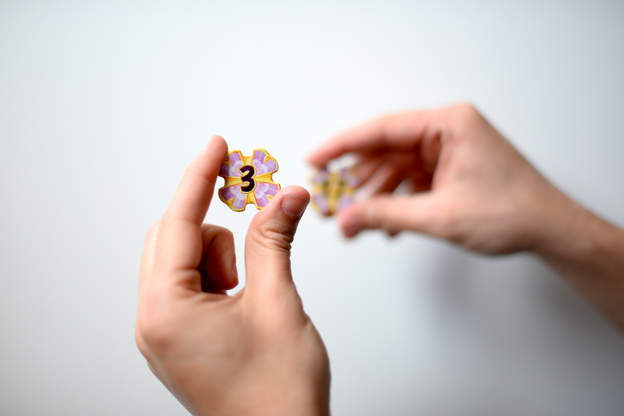 lucky-numbers-jeu-avis-test-3