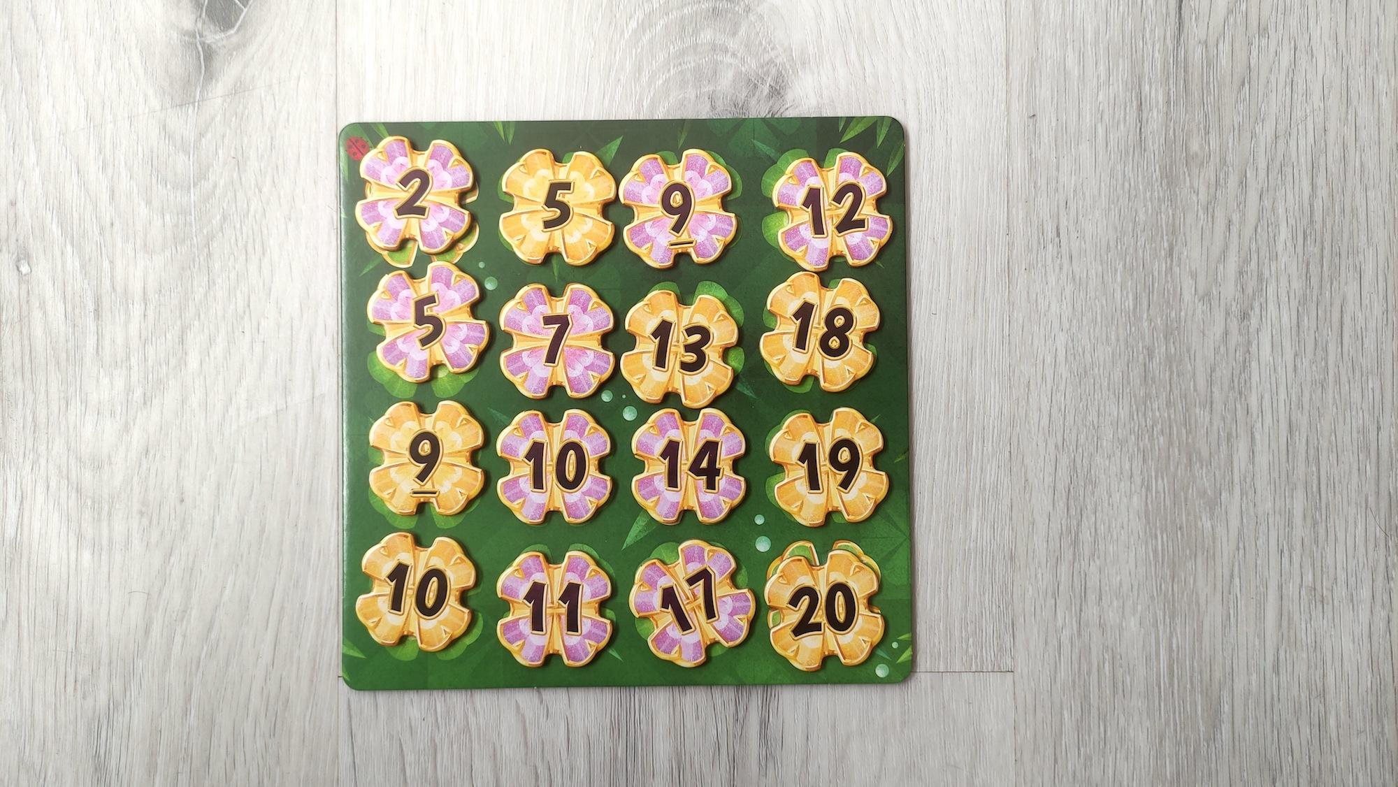 lucky-numbers-jeu-avis-test-8
