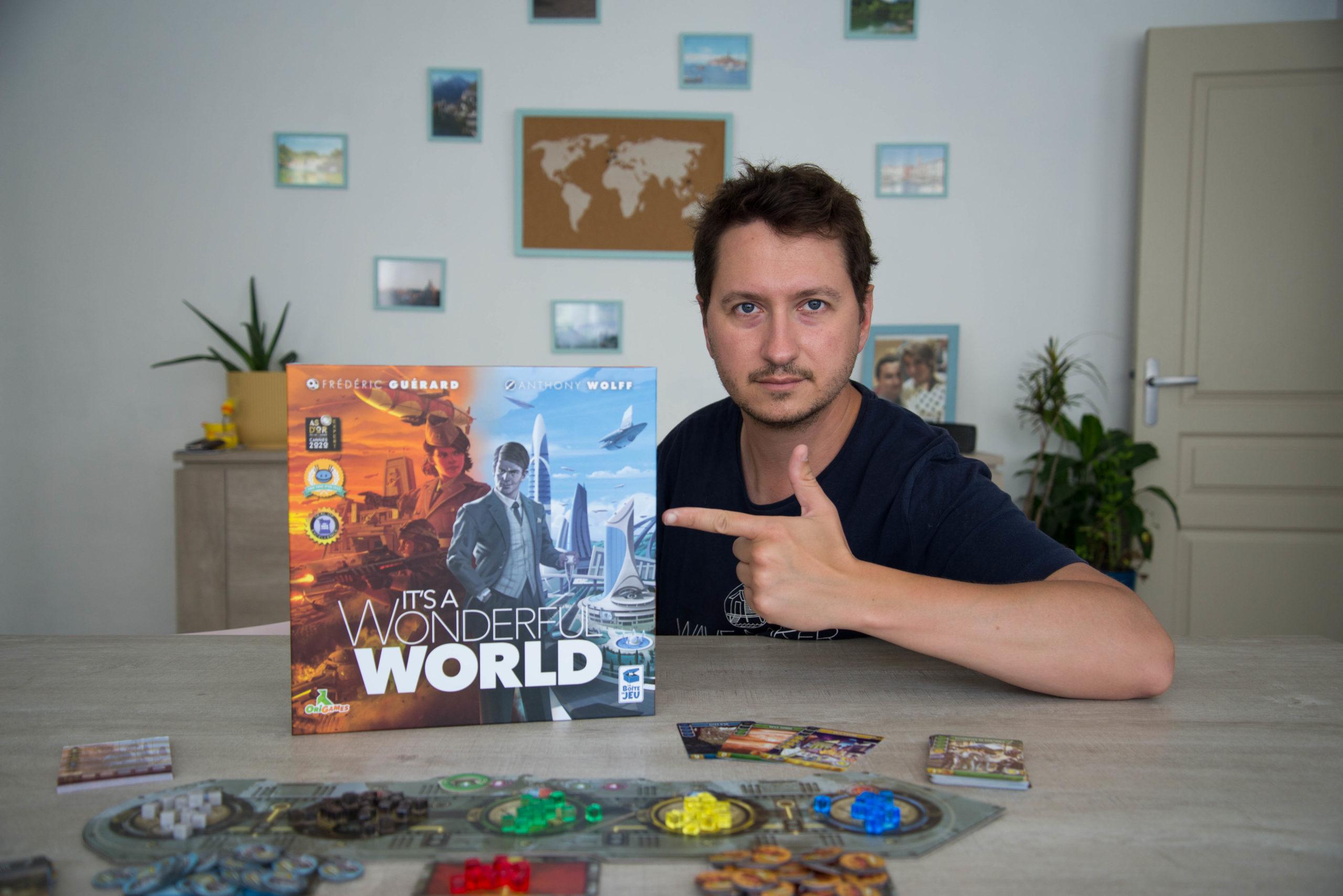 its-a-wonderful-world-é