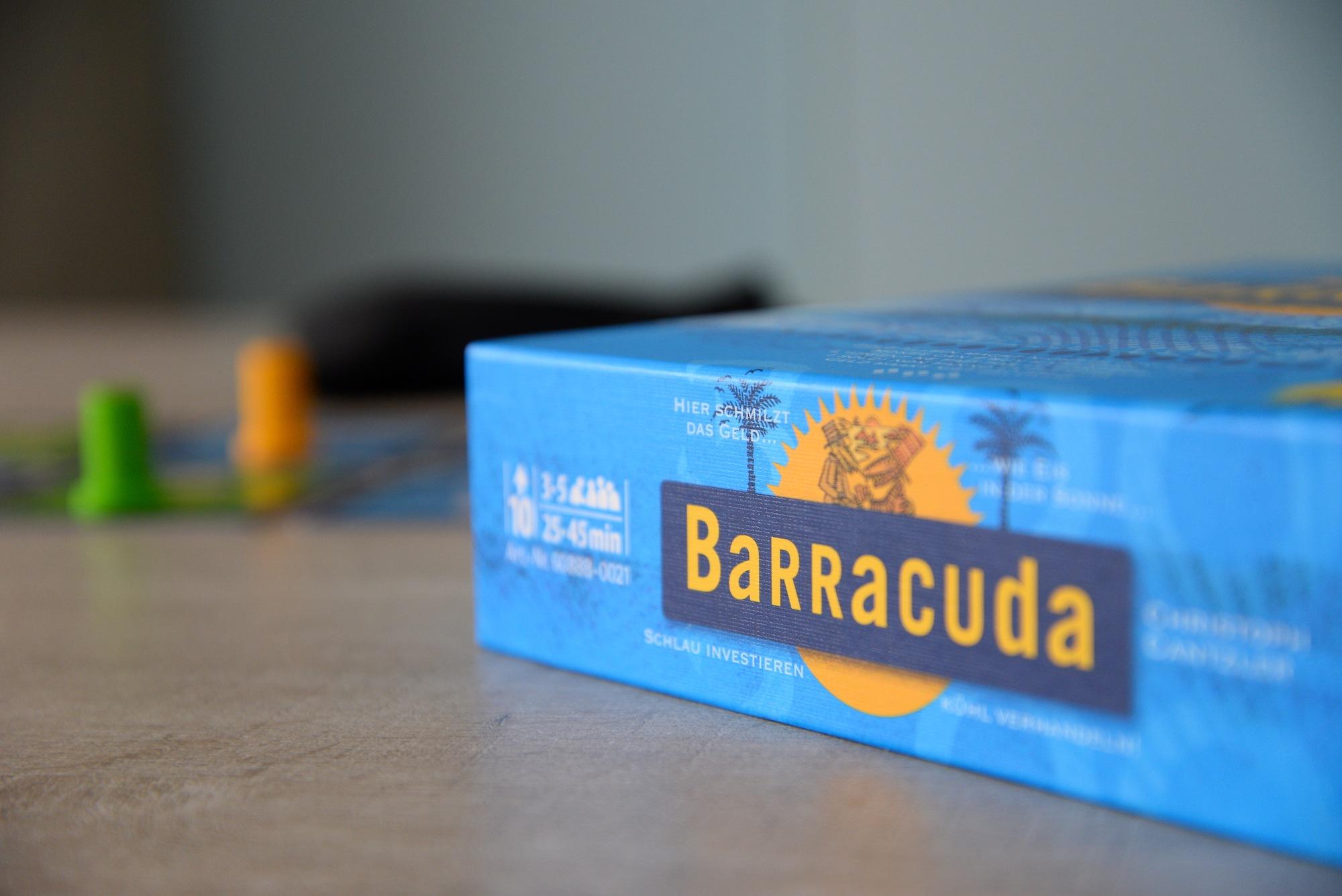 barracuda-jeu-test-avis-9
